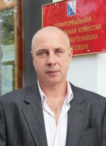 arzhevikin