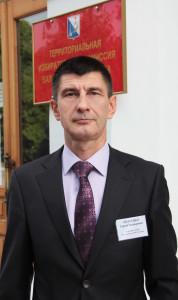 tkachenko-jpg
