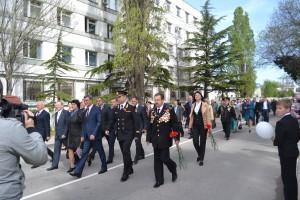 72-я-годовщина-освобождения-Балаклавы-11