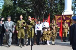 72-я-годовщина-освобождения-Балаклавы-26