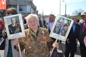 72-я-годовщина-освобождения-Балаклавы-32