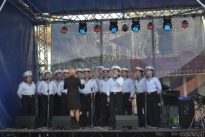 Концерт-ко-Дню-освобождения-Балаклавы-32