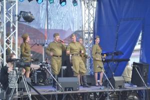 Концерт-ко-Дню-освобождения-Балаклавы-36
